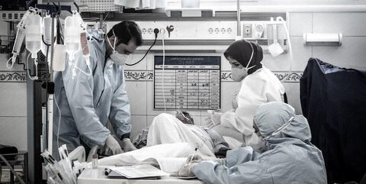 تکرار تجربه هولناک مرگهای سه رقمی؛ دستاورد سیاستهای غلط ستاد کرونا