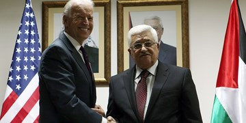 آکسیوس: دولت بایدن، کمکهای قطعشده برای فلسطینیها را احیا کرد