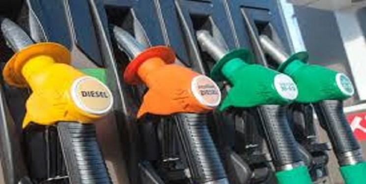 انجام ۱۱۲۲ مورد بازرسی از آزمونهای نازل عرضه سوخت در کهگیلویه و بویراحمد
