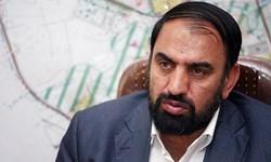 نماینده اسبق مردم کرمانشاه در مجلس بر اثر تصادف درگذشت