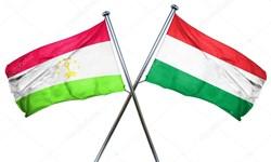 توافق استرداد مجرمین بین تاجیکستان و مجارستان