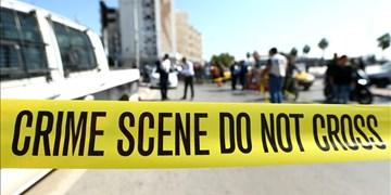 کارمند ارشد سفارت آمریکا در کنیا حلقآویز شد