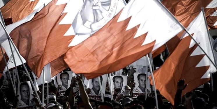 نگرانی تعدادی از سناتورهای آمریکایی از نقض حقوق بشر در بحرین