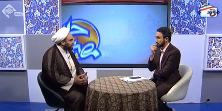تدابیر مساجد برای برگزاری مجالس رمضان/ مردم از چندصدایی ستاد کرونا ناراحتند
