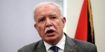 احتمال مراجعه فلسطین به شورای امنیت برای برگزاری انتخابات در قدس