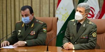 امیر حاتمی: ریشه تهدیدهای منطقه دخالتهای فرامنطقهای ست