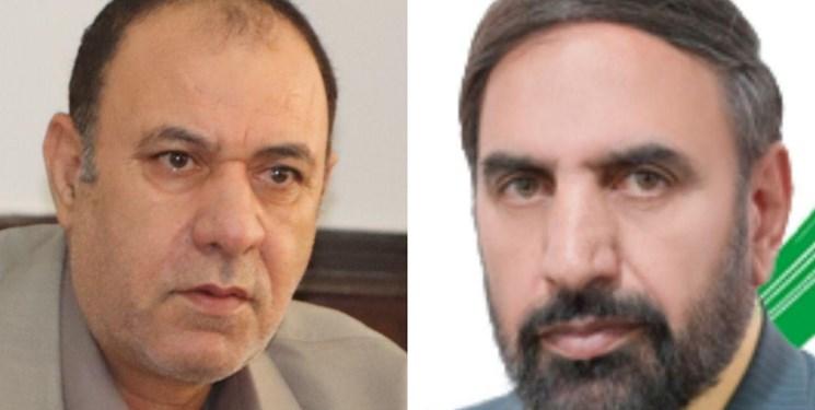 معاون استاندار درگذشت نماینده اسبق کرمانشاه را تسلیت گفت