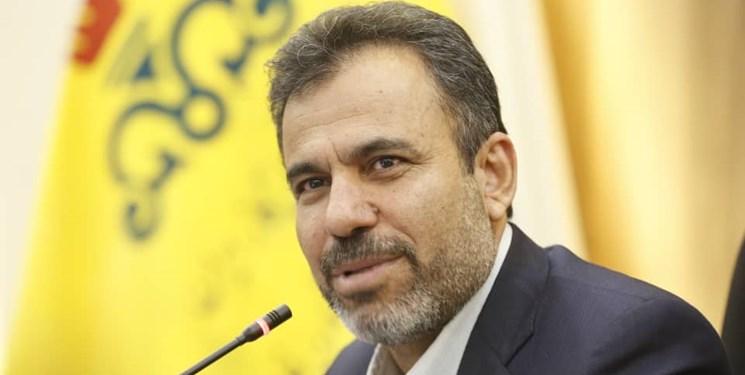حمایت از ۱۵ طرح پژوهشی در شرکت گاز فارس
