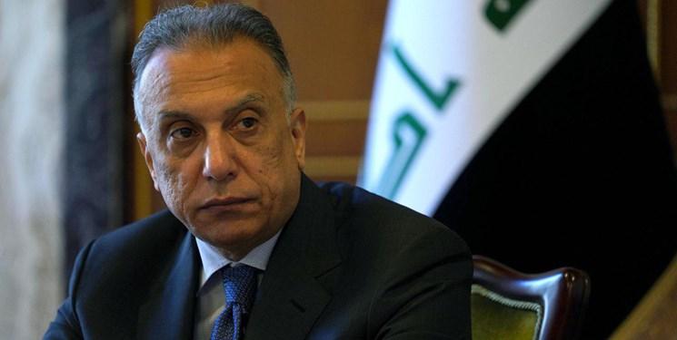 جلسه احزاب شیعی عراق با الکاظمی درباره گفتوگوی راهبردی با واشنگتن