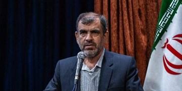 ایجاد وحدت دغدغه اصلی مجمع نیروهای انقلاب اصفهان/ هیچ مهندسی و پنهانکاری در فرآیندها انجام نشده است