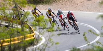 واکنش سرمربی تیم ملی به انتقادات قهرمان دوچرخه سواری