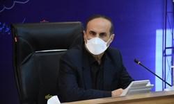 جذب حدود ۱۲هزار میلیارد تومان برای پروژههای خوزستان