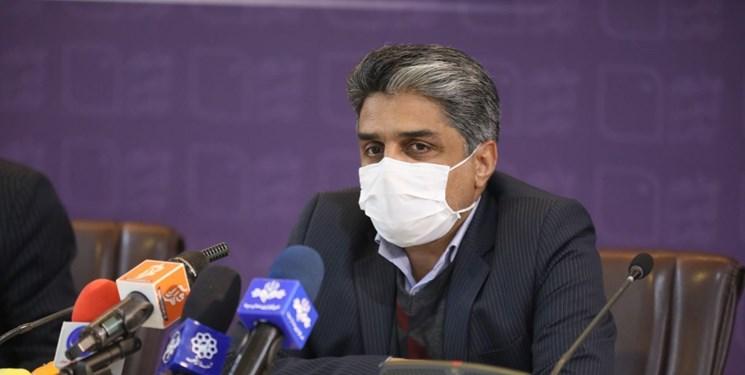 تعطیلی کلیه بوستانهای مشهد تا اطلاع ثانوی