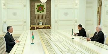 سفر ظریف به چهار کشور آسیای مرکزی؛ گامی در جهت تقویت نگاه به شرق
