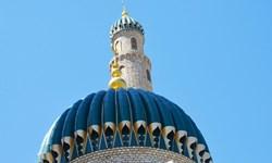 علمای دینی ازبکستان خواستار ممنوعیت پخش فیلمهای ترکی