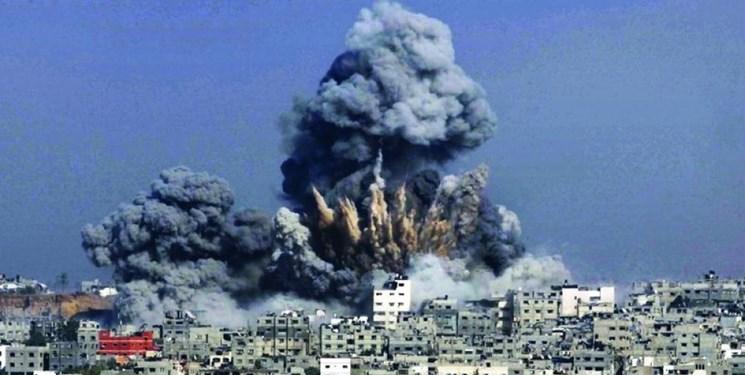 دیدبان حقوق بشر: تجاوزات تلآویو علیه مردم فلسطین در حد جنایت جنگی است