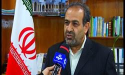 ثبتنام ۹۸۲ نفر در انتخابات شوراهای اسلامی روستا و عشایر اصفهان
