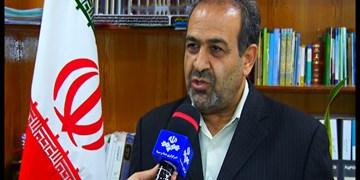 کمبود تعرفه در اصفهان گزارش نشده است/ آمار مربوط به میزان مشارکت رسمی نیست