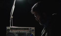 فیلم| «حقیقت» از زبان شهید اهل قلم