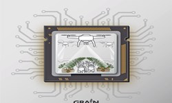 ورود شرکت های بزرگ فناوری به عرصه مواد غذایی و کشاورزی و پیامدهای آن