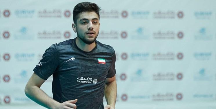 اتفاق عجیب برای ستاره والیبال ایران/ سعادت در مودنا نماند!