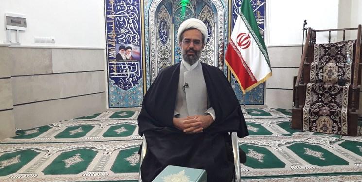 جمهوری اسلامی نیازمند مسئول جهادی است نه مسئول اتوکشیده