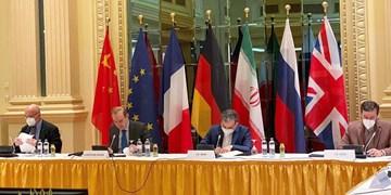 روایت چین از نتایج مذاکرات وین درباره برجام