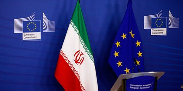لوفیگارو: ایران لغو تحریمهای آمریکا را راستی آزمایی میکند