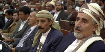 اختلافات شدید حزب اخوانی الاصلاح با دولت سعودی در یمن