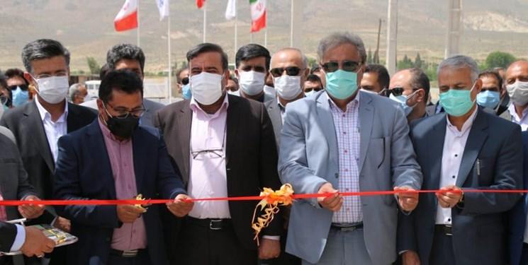 اختصاص بیشترین مجتمعهای خدماتی رفاهی کشور به فارس