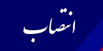 معاون سیاسی، امنیتی و اجتماعی استانداری خراسان رضوی منصوب شد