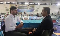 کردستان میزبان 550 ورزشکار، داور و مربی کشتی کشور است