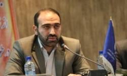 حاجیرحیمیان مدیرکل ستاد اجرایی فرمان امام استان اصفهان شد