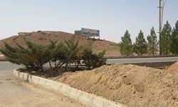 سردرگمی سرمایهگذاران در پیچ و خم سند شهرک شهاب