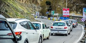 کاهش 31 درصدی  جابجایی مسافر در سیستان و بلوچستان