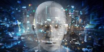 تجهیزمراکز نوآوری فعال در حوزه اقتصاد دیجیتال