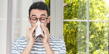 پزشک طب سنتی: پاکسازی بهاره، راهکاری برای رهایی از کسالت و حساسیت است