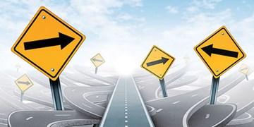 60 درصد درخواستها به مجوز کسب و کار ختم شد/ متوسط استعلام کسب و کارها 14 مورد است
