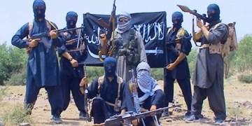 القاعده، ابزار عربستان سعودی در یمن برای حمله به شبه نطامیان متحد امارات