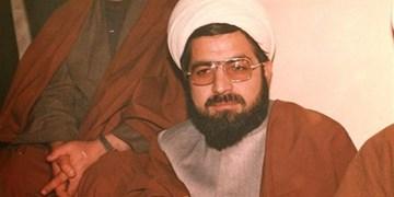 روحانی ۵۹: قطع رابطه ایران و آمریکا بهنفع ملت ایران است/ آنچه لازم است جهاد، تلاش و کوشش فوقالعاده برای تولید است