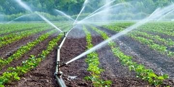 دانشبنیانها زیرساختهای علمی پایش آب و خاک را در راستای کمک به گسترش کشاورزی توسعه دادند