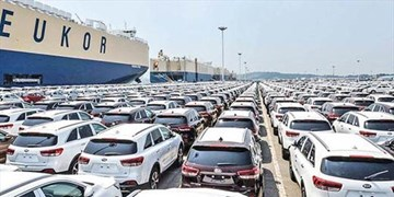 محکومیت ۱۲۰۰ میلیاردی قاچاقچی خودروهای  خارجی در بوشهر
