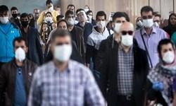 15 شهر خوزستان در وضعیت قرمز/ شرایط کرونا در اهواز ثابت است