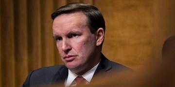 سناتور آمریکایی: برجام پایهای برای گرفتن امتیازات دیگر از ایران است