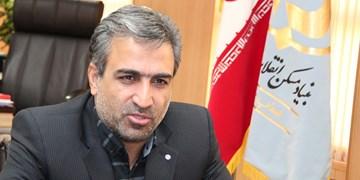 بازنگری ۱۱۱ طرح هادی روستایی در فارس/ فرصتی جهت تداوم توسعه و کارآفرینی