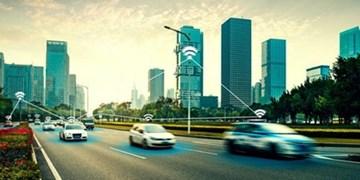 220 شرکت دانشبنیان  در حوزه حملونقل هوشمند فعالیت میکنند