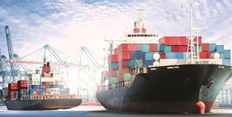 صادرات کالاهای ایرانی به 143 کشور دنیا