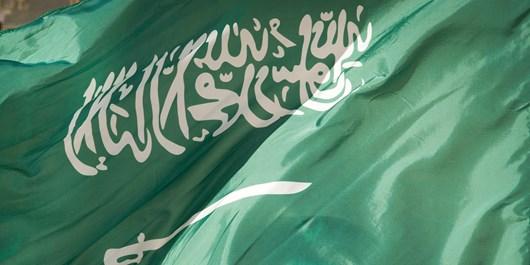 ریاض: جامعه بینالملل توافق هستهای طولانیتر و قدرتمندتر با ایران حاصل کند