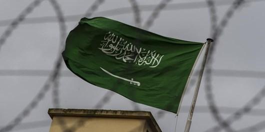 عربستان 176 نفر  را به اتهام فساد بازداشت کرد