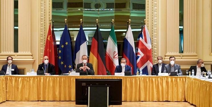 برجامنامه-۵| پاشنه آشیل مذاکرات احیای برجام از دیدگاه شورای آتلانتیک/ حصول توافق در آینده نزدیک بعید است
